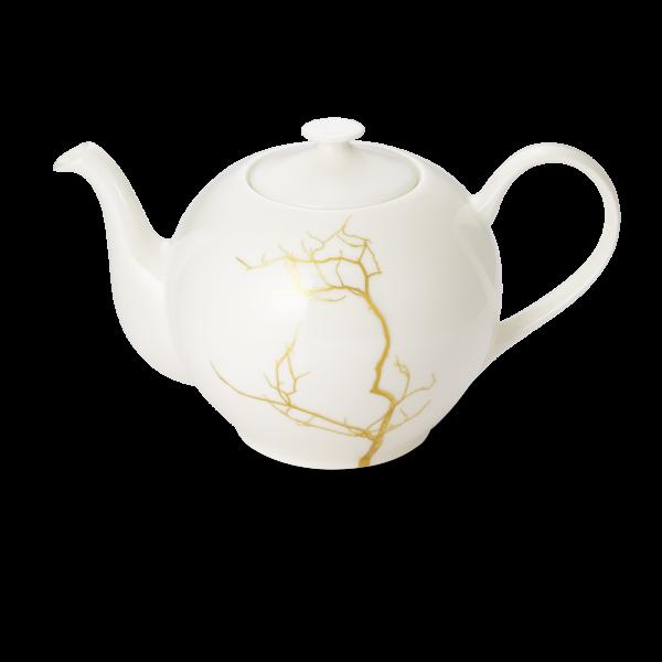 Teekanne (1,3l)
