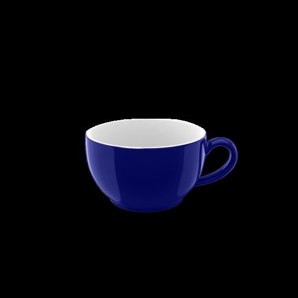 Kaffeetasse Kobalt (0,25l)