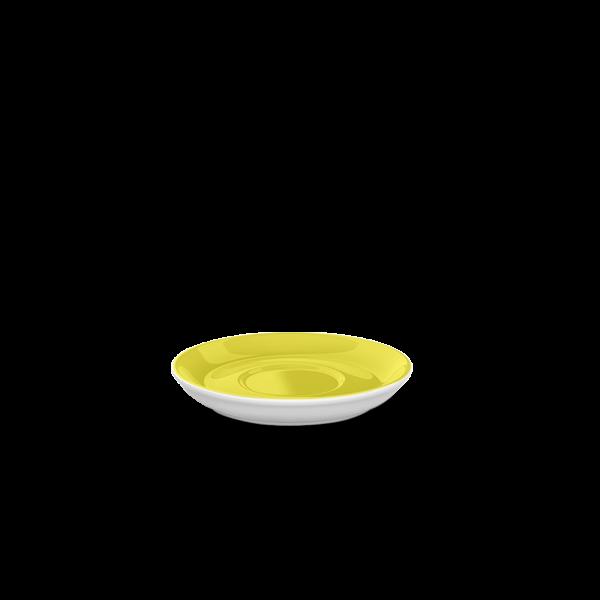 Espresso saucer Lemon (11cm)