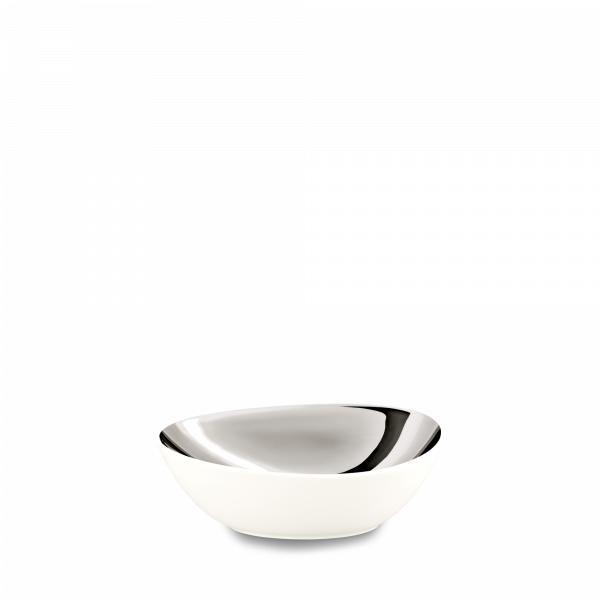 Dessertschale (14cm; 0,3l)