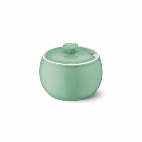 Sugar dish Emerald (0,3l)