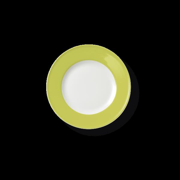 Brotteller Limone (17cm)