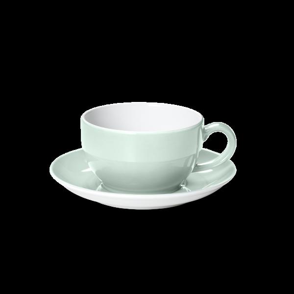 Set Cappuccinotasse Mint (0,3l)