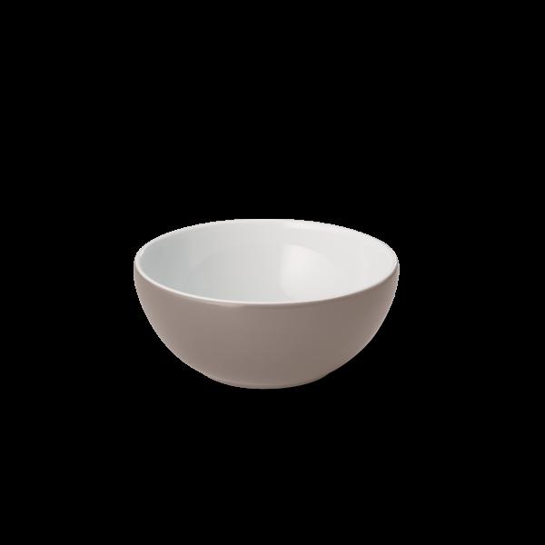 Müsli/-Salatschale Kiesel (15cm; 0,6l)