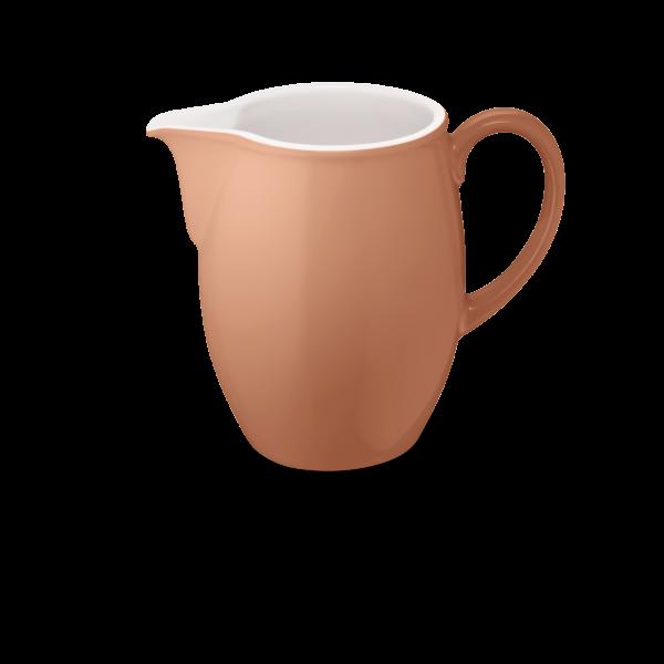 Krug Blush (0,5l)