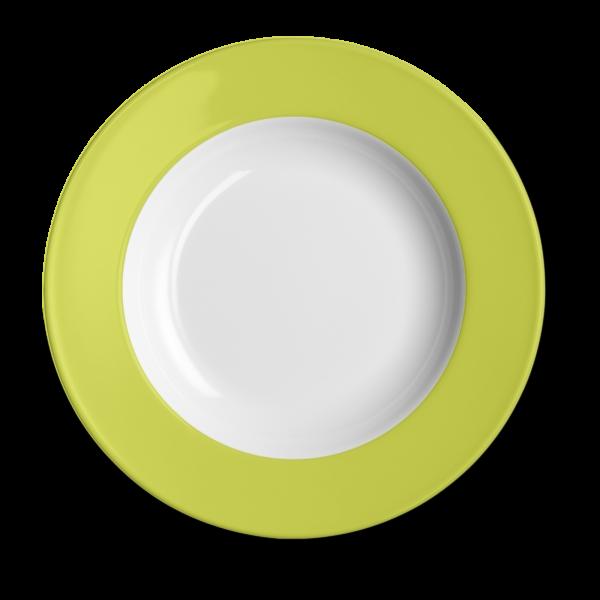 Pastateller Limone (31cm)
