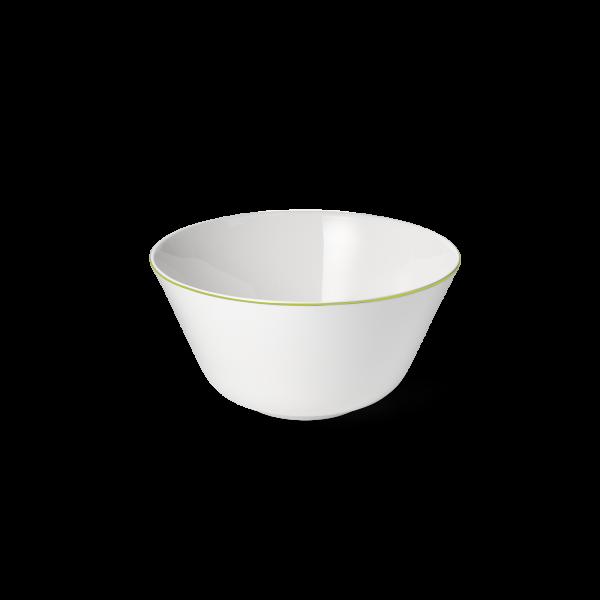 Schale/Schüssel Limone (20cm; 1,5l)
