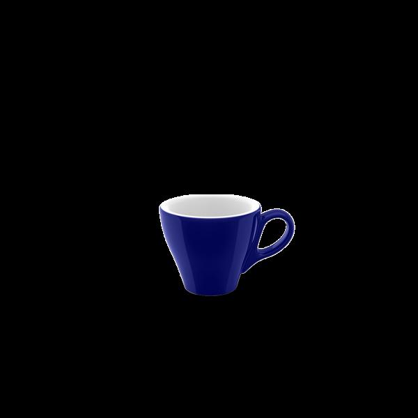 Espresso Obertasse Classico Kobalt (0,09l)