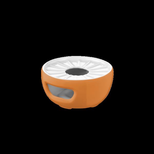 Pot warmer Orange (14cm)
