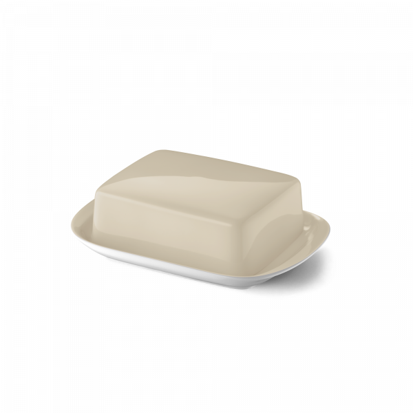 Butterdose Sand