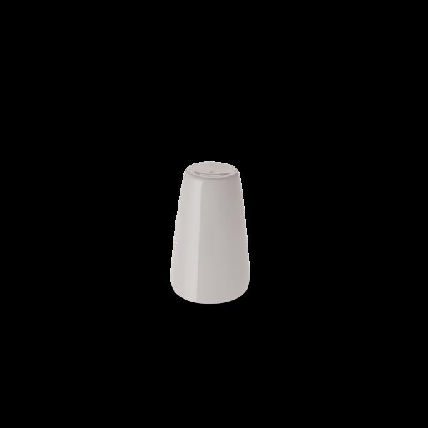 Salt shaker Pearl