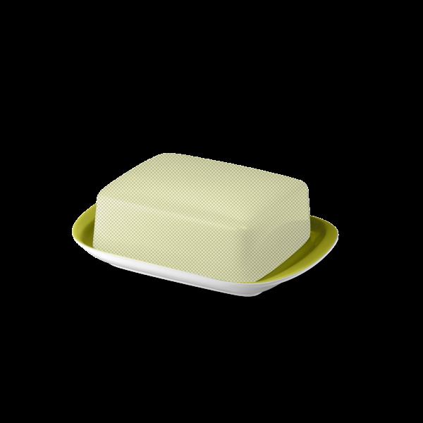 Butterdose Untere Oliv