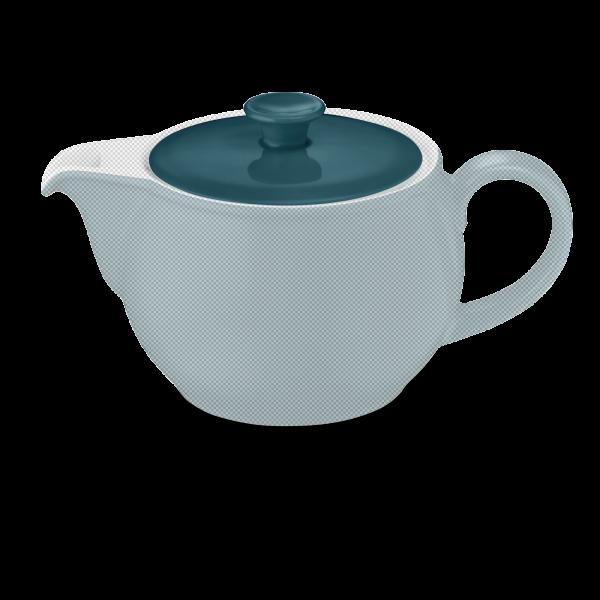 Deckel für Teekanne Petrol (1,1l)