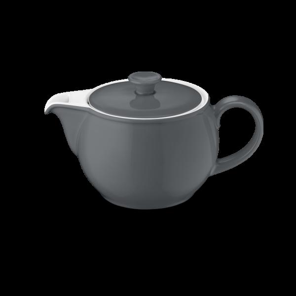 Teekanne Anthrazit (0,8l)