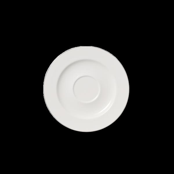 Sauciere Untere (19cm)