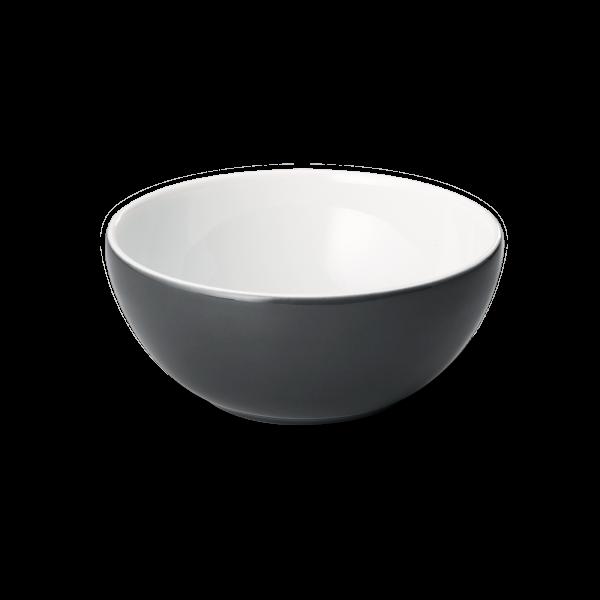 Bowl Anthracite (20cm; 1,25l)