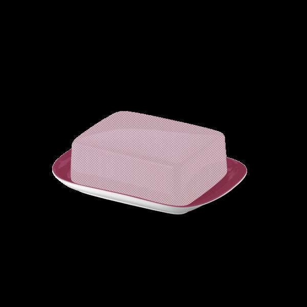 Butterdose Untere Himbeere