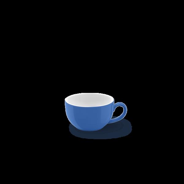 Espresso cup Lavender (0,1l)