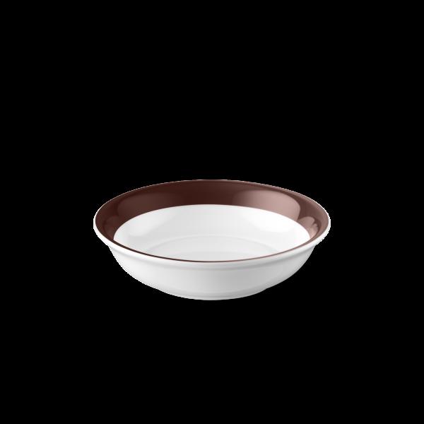 Dessert bowl Coffee (16cm; 0,4l)