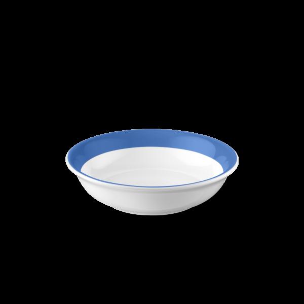 Dessertschale Lavendelblau (16cm; 0,4l)