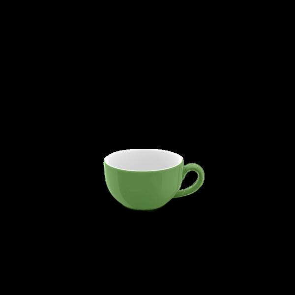 Espressotasse Apfelgrün (0,1l)