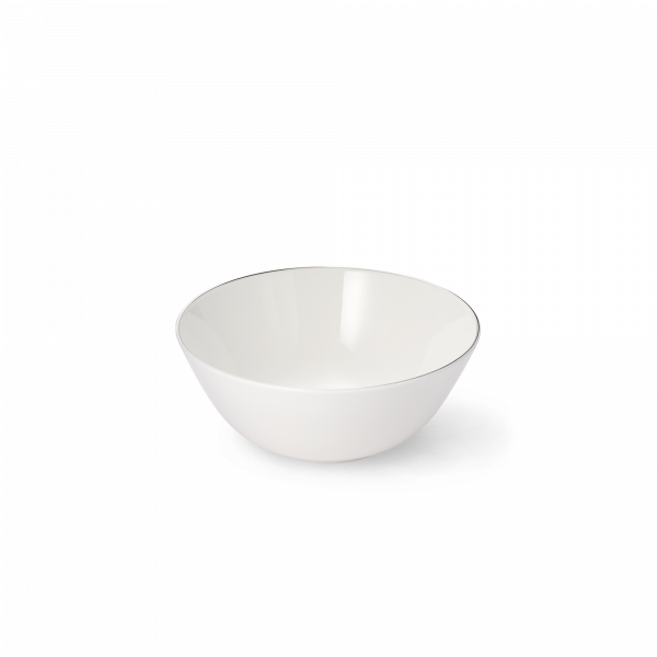 Bowl (21cm; 1,5l)