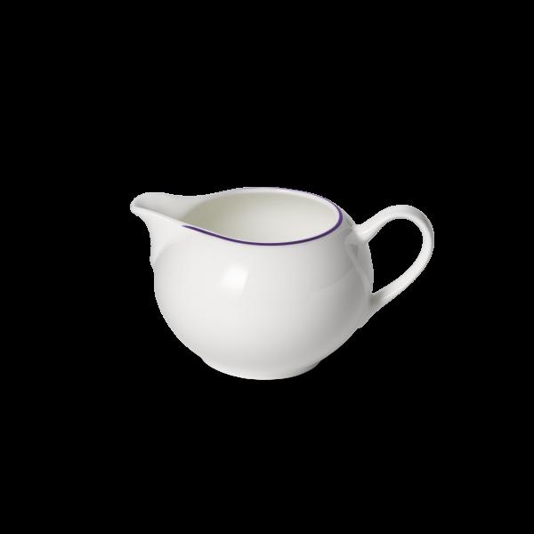 Gießer Violett (0,3l)