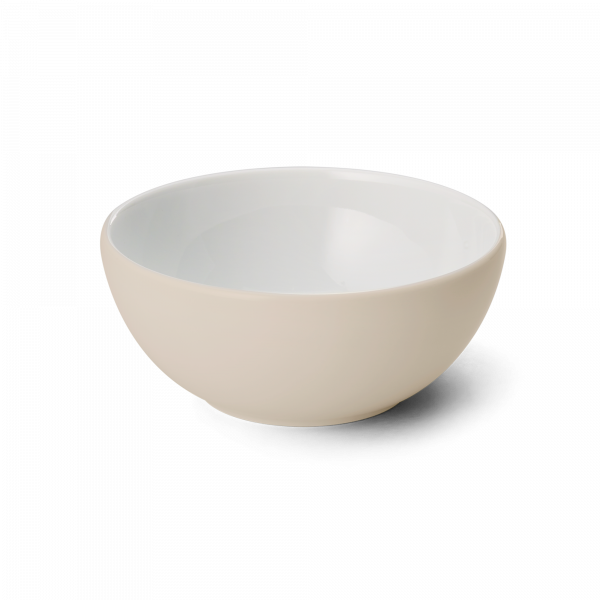 Bowl Wheat (20cm; 1,25l)