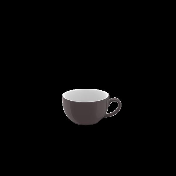 Espressotasse Umbra (0,1l)