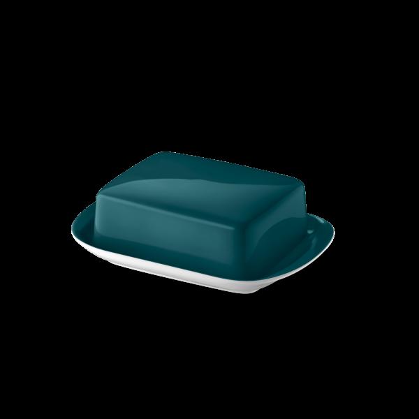 Butterdose Petrol (0,25l)