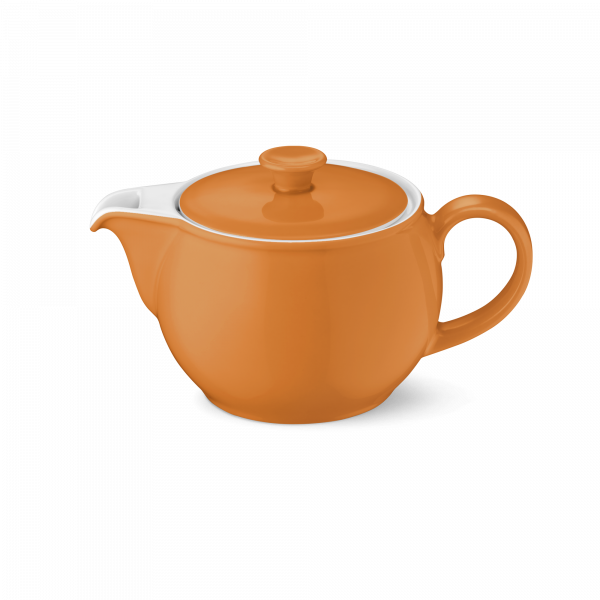 Teekanne Orange (0,8l)