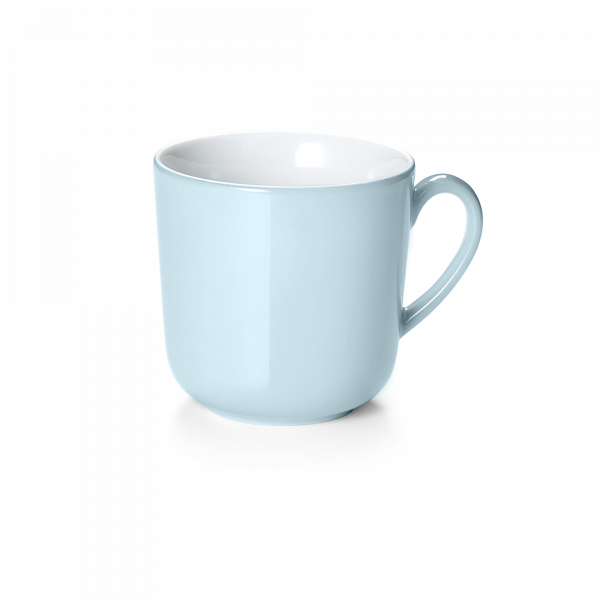 Becher Eisblau (0,45l)