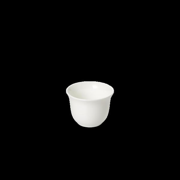 Arabische Kaffeetasse (0,08l)