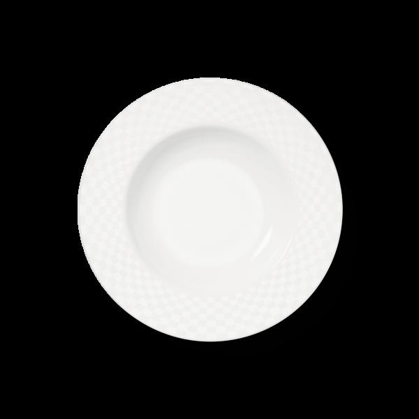 Suppenteller (Squares) (25cm)