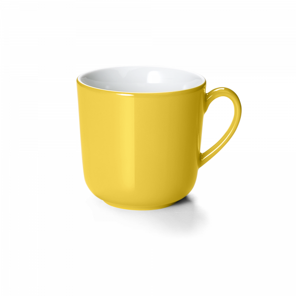 Mug Yellow (0,45l)