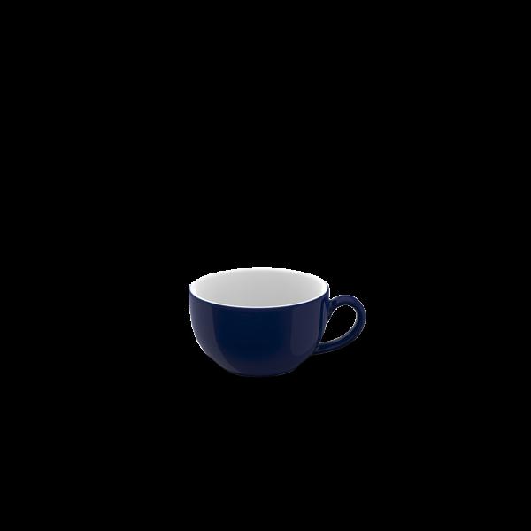 Espressotasse Marine (0,1l)