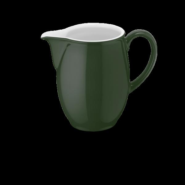 Krug Russischgrün (0,5l)