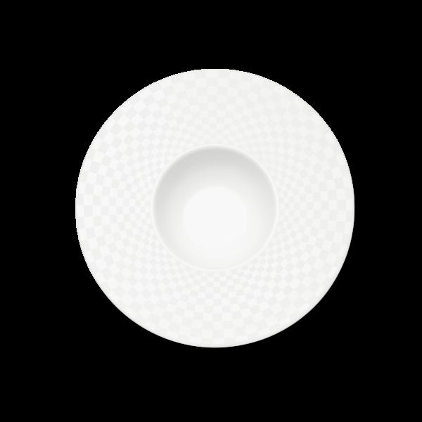 Pastateller (Squares) (26cm; 0,25l)