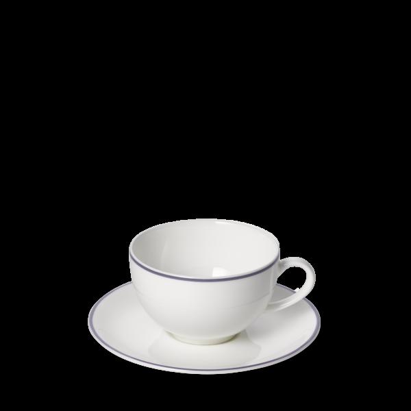 Espressotasse (0,11l) Grau