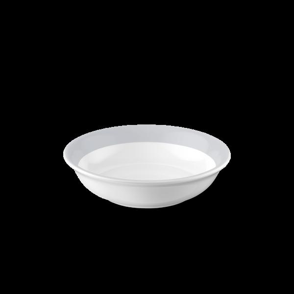 Dessert bowl Light Grey (16cm; 0,4l)