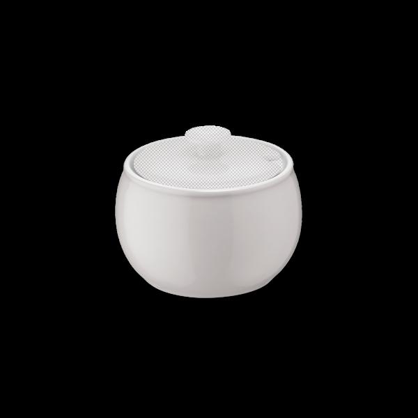Zuckerdose ohne Deckel Pearl (0,3l)