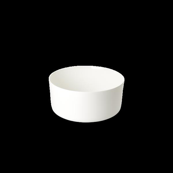 Schale/Schüssel (16cm; 1l)