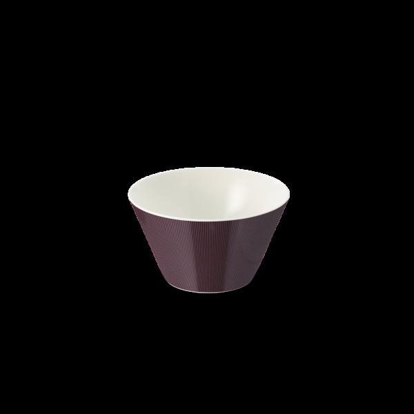 Schälchen Bordeaux (10,5cm; 0,25l)