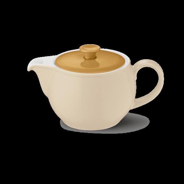 Deckel für Teekanne Bernstein (0,8l)