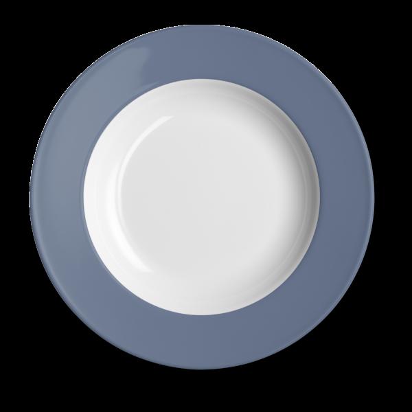 Pastateller Indigo (31cm)
