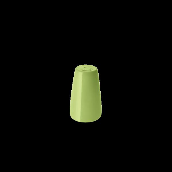 Salt shaker Spring Green