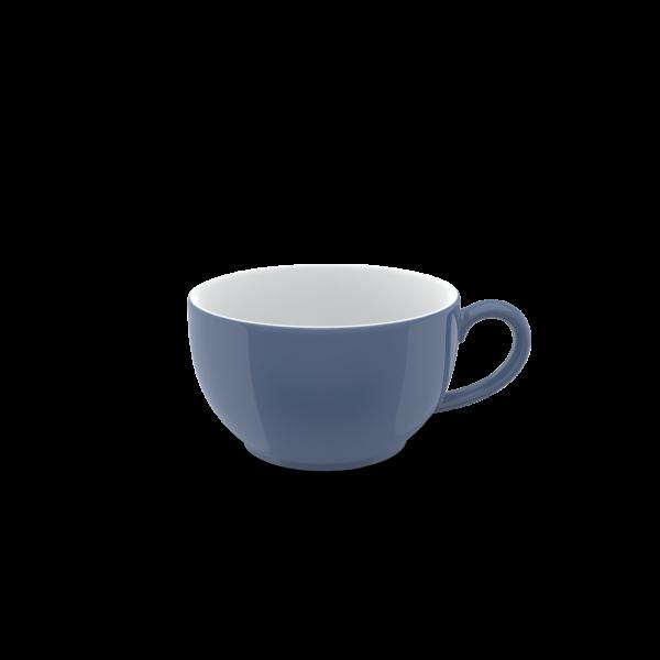 Kaffee/Tee Obertasse Indigo (0,25l)