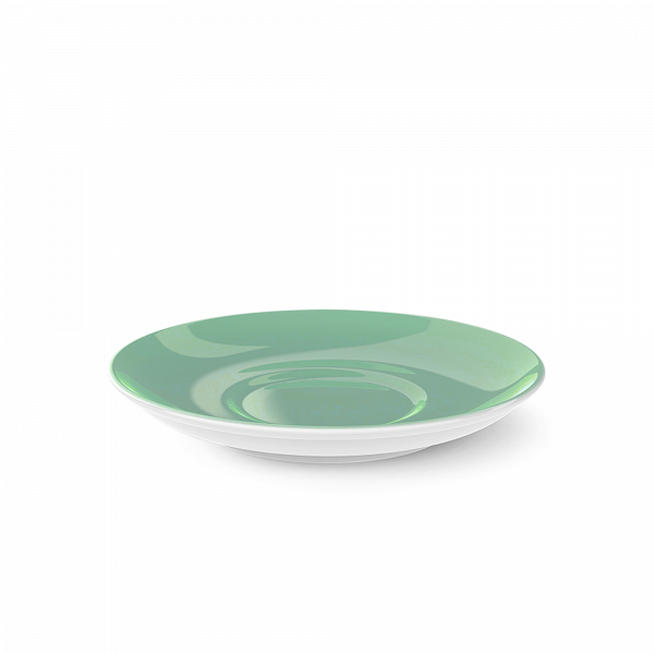 Breakfast saucer Emerald (16cm)