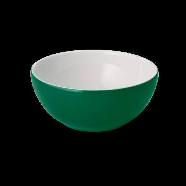 Bowl Dark Green (20cm; 1,25l)