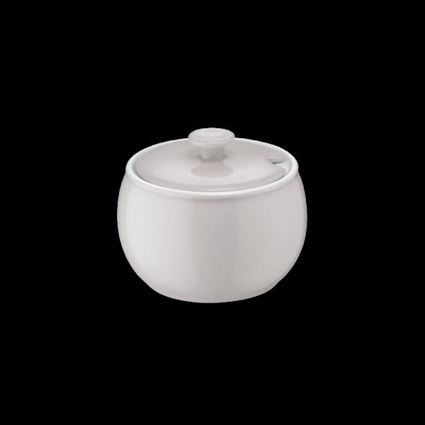 Zuckerdose Pearl (0,3l)
